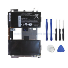 NEW Battery SQU-1001 1ICP4/58/116-2 For BlackBerry Playbook 16GB 32GB 64GB+Tools