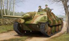 Trumpeter 05524 - 1:35 German Jagdpanzer 38(t) STARR - Neu