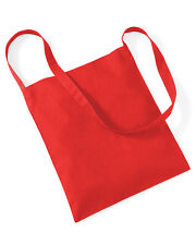 Sling Tote Bags, Backpacks Etc All Sizes and Colours