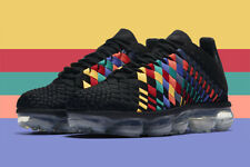 Nike Air VaporMax Inneva Multicolor Men's Size 12. New in box. SOLD OUT!