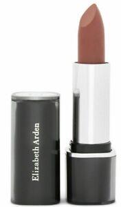Elizabeth Arden Color Intrigue Effects Lipstick #10 Copper Tan Shimmer (3 PACK)