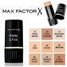 MAX FACTOR Pan Stik Panstik Full Coverage Foundation Stick NEW *CHOOSE SHADE*