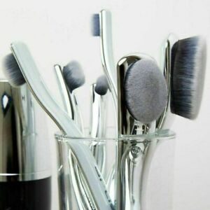 Artis Digit Collection 5-Piece Makeup Brush Set in Luxury Case NIB