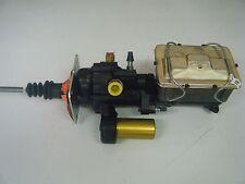 Clark 2774192 Brake Booster