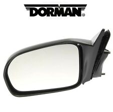 Fits Honda Civic 2001-2005 Driver Left Side View Mirror Power Dorman 955-1285