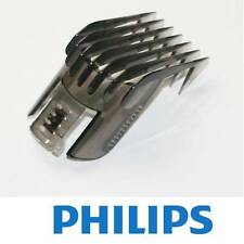 PHILIPS 422203617520 SABOT guide coupe 3 21 mm CRP389 QC5105 QC5115 QC5120