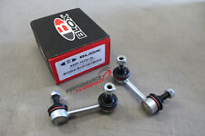 Blox Racing Rear Type-R Sway Bar Fixed End Link Set Honda Civic & Acura Integra