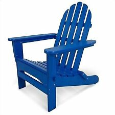 plastic adirondack chairs. Plastic Patio Adirondack Chairs Plastic Adirondack Chairs I