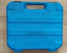 SIR Tools Automotive Pneumatic Brake Caliper Piston Compressor Master Kit ST9020