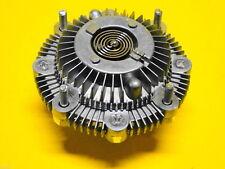 J152 8003 Viscokupplung an Wasserpumpe für Suzuki Vitara 2,0i Grand Vitara 2,0i