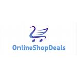 Onlineshopdeals