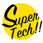 Supertech Solution
