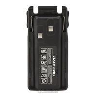 BAOFENG UV-8R BL-8 2800mAh 7.4 V Li-Ion Battery for UV-82 UV-82X UV-82C Radio