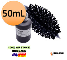 1x Ferrotec EFH1 Ferrofluid - 50ml | Science and Arts Magnetic Display Magnets
