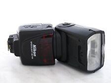 Nikon Speedlight SB-700Blitzgerät Gewährleistung 1 Jahr