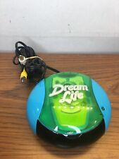 Dream Life Plug n Play Game With Wireless Remote Hasbro 2005 Tested