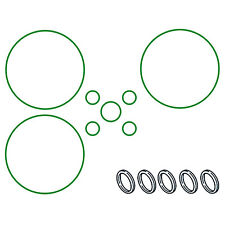 A/C Compressor Gasket Kit Santech Industries MT2133