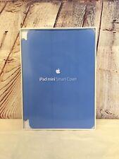 Apple iPad Mini Smart Cover MF060LL/A Authentic