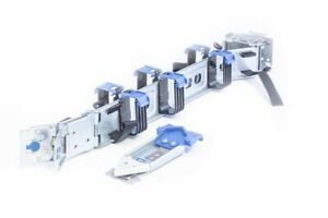 HP CABLE Arm for DL380 Gen8 Gen9 Kit 2U, 744116-001