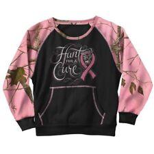 Fleece Sweatshirt, Crew Hoodies & Sweatshirts for Women