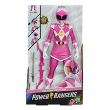 P Power Rangers Blitz Kollektion 6-Inch S D.Rot Ranger Figur