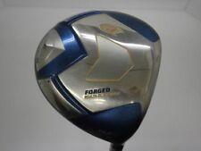 SEIKO S-YARD GT  10.5deg S-FLEX DRIVER 1W Golf Clubs