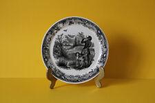 Villeroy und Boch Artemis Kuchenteller Teller 19 cm 011919