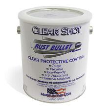 Clear Shot - Gallon