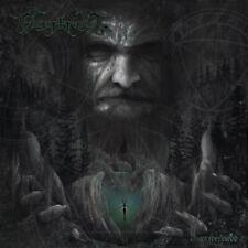 Finntroll - Vredesvävd CD ALBUM NEW (17TH SEPT) ups
