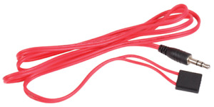 Bachmann 36-611 Power Clip Connector with Cable (Dynamiz / E-Z Command) OO Gauge