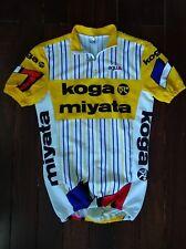 AGU Sports Cycling Jersey - Size 3