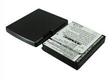 EXTENDED Akku für HP IPAQ RX3000 RX3100 RX3700 RX3710 RX3715  3,7V 2850mAh