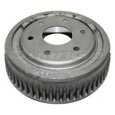 Brake Drum Rear IAP Dura BD8973