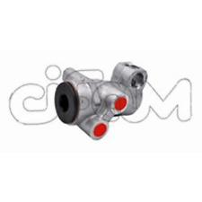 Bremskraftregler - Cifam 303-022