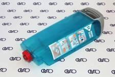 Rowenta Serbatoio Contenitore Vaschetta acqua per Ry7535 Ry7557 Clean & Steam