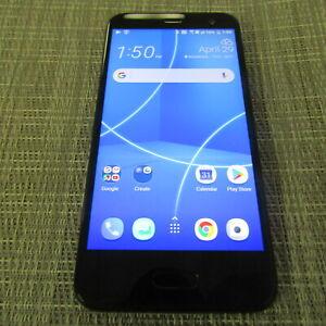 HTC U11 LIFE, 32GB (T-MOBILE) CLEAN ESN, WORKS, PLEASE READ!! 41441