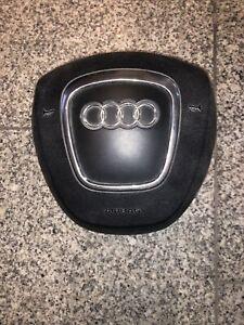 Audi A6 4F C6 4 Speichen Airbag 4F0880201AR