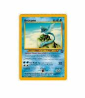 Pokemon TCG Black Star Promo Card 48 Articuno