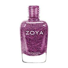 Zoya Nail Polish Aurora ZP646 2012 Ornate Holiday Collection