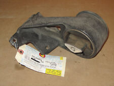 NOS ENGINE MOUNT INSULATOR, Left Front -fits 97-02 Ram - OEM Mopar 52018235AB