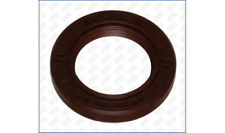 Crankshaft Oil Seal - Ajusa 15045700