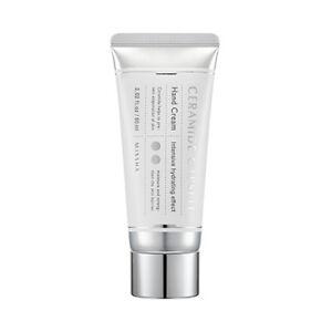 [MISSHA] Ceramide Capsule Hand Cream - 60ml / Free Gift