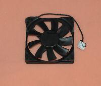 Original Fan for HP Z800 heatsink 463991-001 535588-001 High Peformance