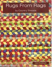Книги по ткачеству, ткацкие шаблоны