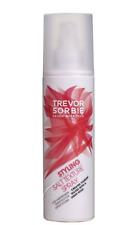 Trevor Sorbie Styling Salt Texture Spray 200ml/Hair/Style/Beach/Waves/Tousle/NEW