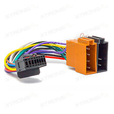 s l225 xtrons vehicle terminals & wiring ebay wire harness manufacturers in us at reclaimingppi.co
