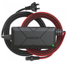 NOCO XGC4 56W Power Adapter