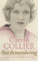 Hearts of gold catrin collier books