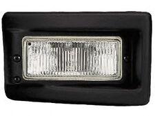 PEUGEOT BOXER FIAT DUCATO FRONT RIGHT FOG LIGHT LAMP HALOGEN H3 96205043 KKK