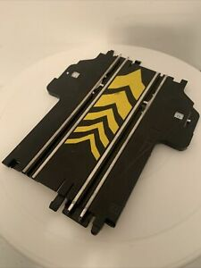 Artin Slot Car Track  Two Lane Lap Counter Replacement Pieces